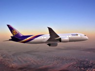 air-journal_Thai Airways 787