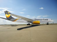 air-journal_Thomas Cook AirTanker A330