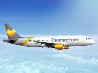 air-journal_Thomas Cook Airlines A320