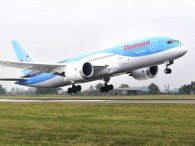 air-journal_Thomson 787 Dream Maker