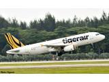 air-journal_Tigerair A320