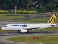 air-journal_Tigerair Mandala@Aero Icarus