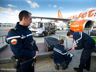 air-journal_Toulouse aeroport securite2