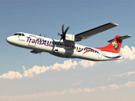 air-journal_TransAsia_ATR72-600