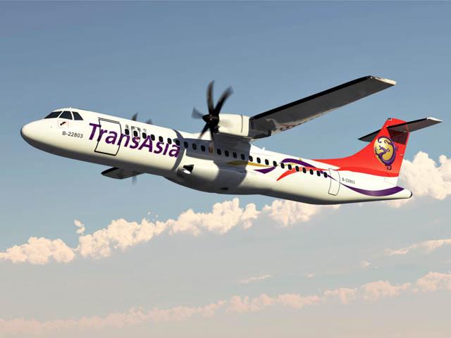 air-journal_TransAsia_ATR72-600
