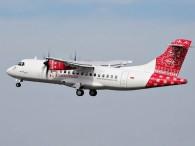 air-journal_TransNusa ATR42 600