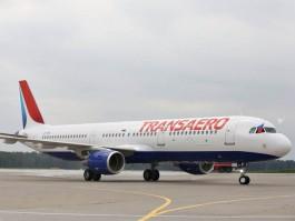 air-journal_Transaero A321 new look