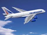 air-journal_Transaero A380
