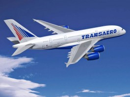 air-journal_Transaero A380
