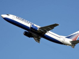 air-journal_Transaero_737-400
