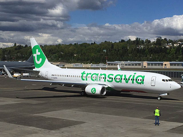air-journal_Transavia 737-800 25e