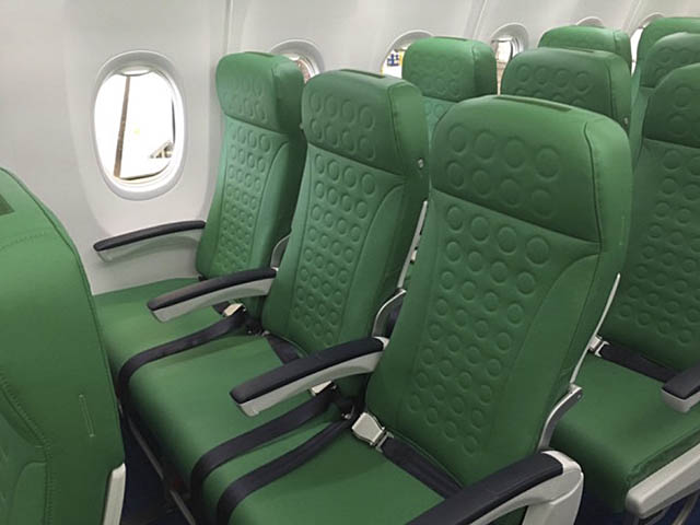 air-journal_Transavia 737-800 cabine new