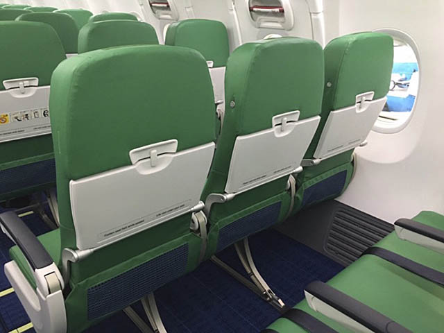 air-journal_Transavia 737-800 cabine new2