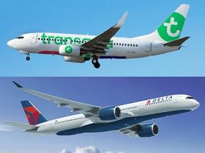 air-journal_Transavia Delta