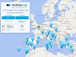 air-journal_Transavia Flying Blue