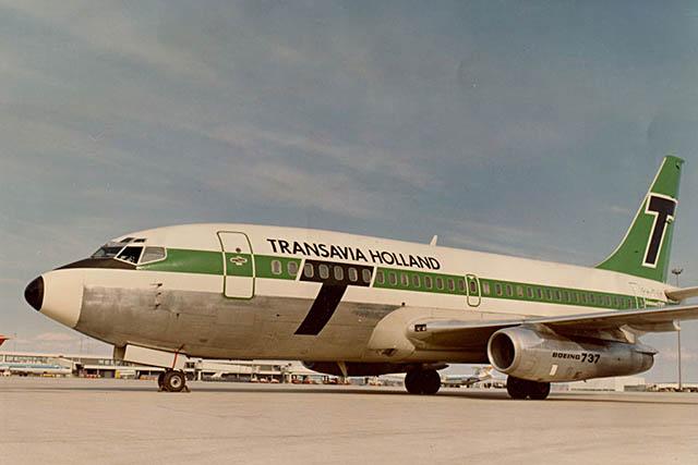 air-journal_transavia-holland-histoire-737