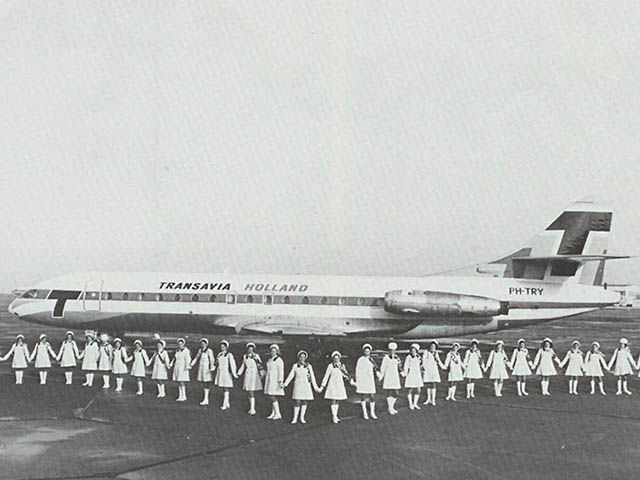 air-journal_transavia-holland-histoire2