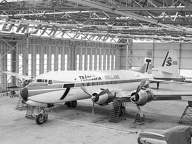 air-journal_transavia-holland-histoire3