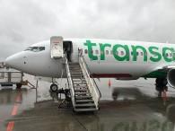 air-journal_Transavia Liege 737-800
