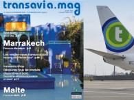 air-journal_Transavia-mag