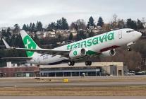 air-journal_Transavia new 737-800 Seattle