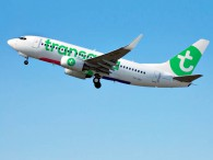 air-journal_Transavia new image©Studio Dumbar