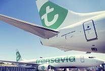 air-journal_Transavia planes newlook