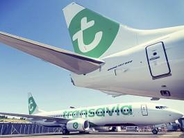 air-journal_Transavia-planes-newlook-265