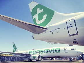 air-journal_Transavia planes newlook