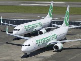 air-journal_Transavia planes2