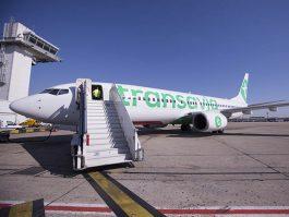 L'aéroport de Montpellier accueillera bien  dès que possible» la nouvelle base de la compagnie aérienne low cos