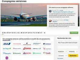 air-journal_Tripadvisor