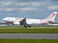 air-journal_Tunisair_A330-200_TAKE_OFF