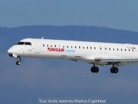 air-journal_Tunisair_Express_CRJ900@Markus-Eigenheer