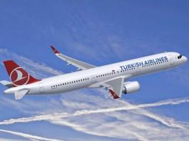 air-journal_Turkish A321neo