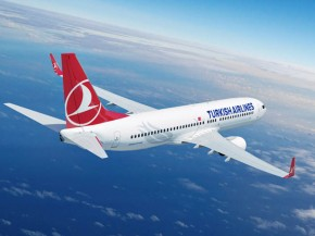 air-journal_Turkish Airlines 737-800