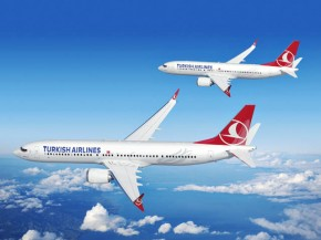 air-journal_Turkish-Airlines 737 MAX