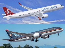 air-journal_Turkish Airlines Royal Jordanian