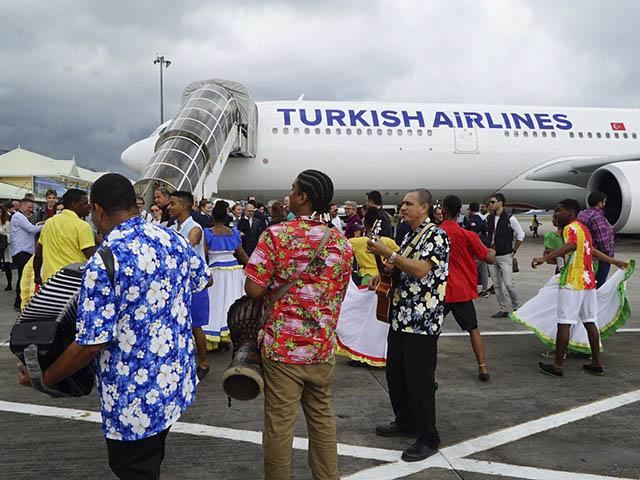 air-journal_turkish-airlines-seychelles