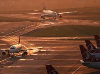 air-journal_Turkish Airlines aeroport