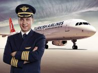 air-journal_Turkish Airlines pilote