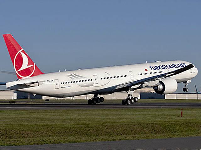 air-journal_Turkish_Airlines_777-300ER