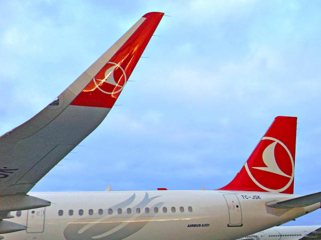 air-journal_Turkish_Airlines_A321 sharklet_retrofit