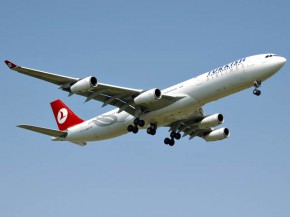 air-journal_Turkish_Airlines_A340-300@Arpingstone