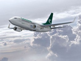 air-journal_Turkmenistan-Airlines-737NG