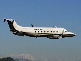 air-journal_twin-jet-1900d-en-vol