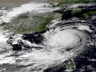 air-journal_Typhon Usagi@NOAA