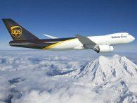 air-journal_UPS-747-8F-Rainier1