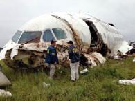 air-journal_UPS crash Alabama@NTSB