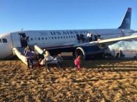 air-journal_US Airways Philadelphie@PortmanTravel